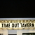 Time Out Tavern