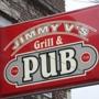 Jimmy V's Pub