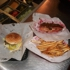Fatt Boy Burgers & Dogs