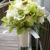 Greenskeeper Florist & Gifts