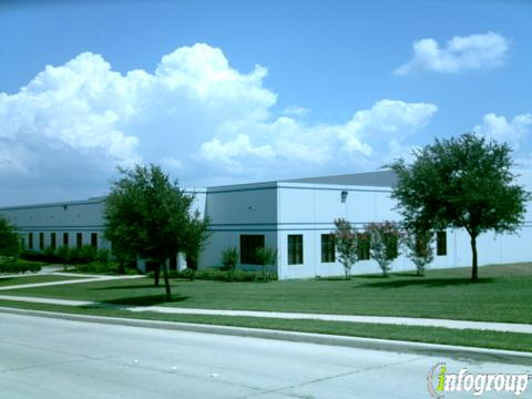Cintas Facility Services Fort Worth Fort Worth Tx 76137