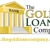Gold Loan Company Pawn Brokers & Check Cashers