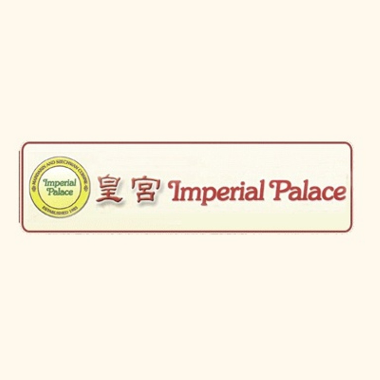 Imperial Palace The, Lincoln NE