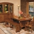 Country Home Furnishings