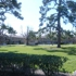 Lake Underhill Garden Apts