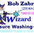 Wizard pressure washing+ LLC