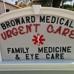 Broward Medical and Urgent Care