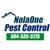 NolaOne Pest Control