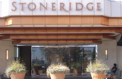 Massage Journey - Pleasanton, CA