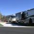 Dayton RV Park