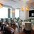 Henri Restaurant - CLOSED