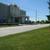 Holiday Inn Express & Suites PEEKSKILL-LOWER HUDSON VALLEY