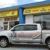 Mitey Automotive Center