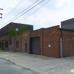 MA Building & Maintenance Co