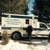 Pocono Mobile Veterinary Service, LLC