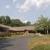 Brookdale Asheville Overlook
