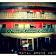 Royal Grove Hotel