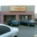 Central Family Dental Center
