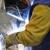 KG Sheet Metal Services, LLC