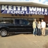 Keith White Ford Lincoln