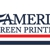 American Screen Printers, LLC