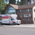 Storage Solutions Spokane