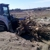 CENTRAL FLORIDA LAND CLEARING, GRADING, EXCAVATION SERVICES
