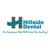 Hillside Dental Ltd