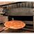 Massa's Coal Fired Brick Oven Pizzeria