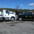 ELC Towing and Transport