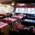 Threadgill's Restaurant