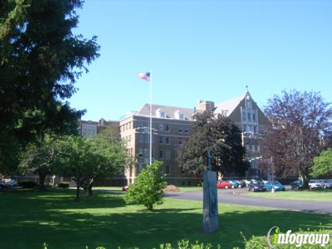 Our Lady Of Mercy High School Rochester Ny 14610 Yp Com