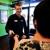 CPR Cell Phone Repair Elk Grove