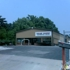 Taylor Marine Performance Center Inc