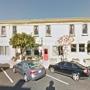 San Benito House