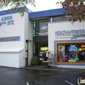 360 Fitness SuperStore - San Rafael, CA