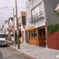 Little Nepal - San Francisco, CA