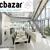 Arcbazar.com