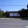 Twin Dragon Kung-Fu Academy - San Carlos, CA