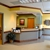 Davis Oral Surgery and Dental Implant Center