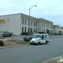 Mobile Petcare Clinics-Texas