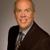White Center Family Dentistry Douglas P. Walsh, D.D.S.