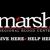Marsh Regional Blood Center