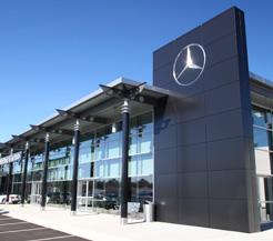 Mercedes Benz Rockville Centre Rockville Centre Ny 11570