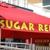 Sugar Reef