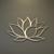Lotus Center Llc