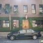 JW Salon - Savannah, GA