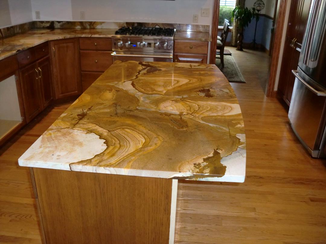 Granite Amp Marble Depot Inc Utica Mi 48315 Yp Com