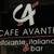 Cafe Avanti