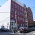 North Brooklyn Development Corp